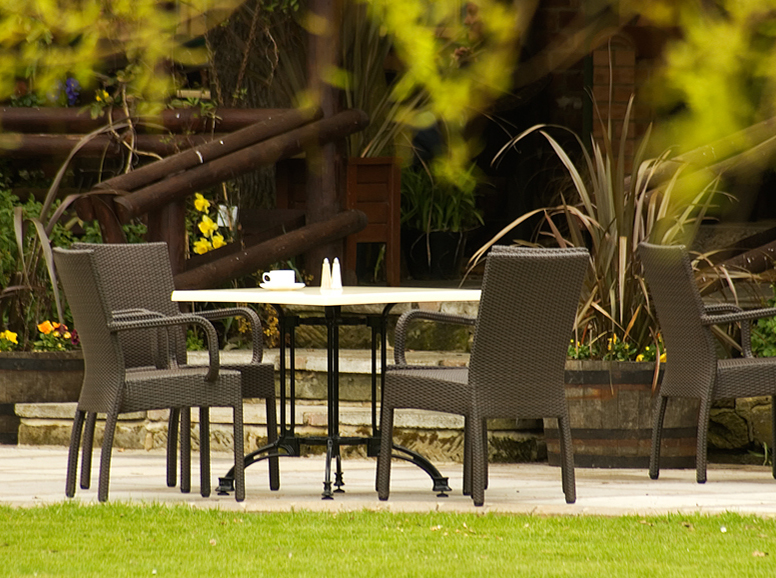 Contract Outdoor Furniture Hillcross Furniture Blog