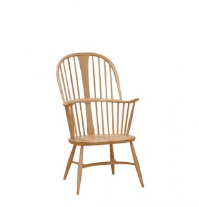 chair-makers-chair