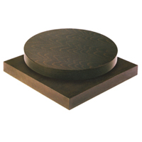 Laminate & Compact Laminate Table Tops