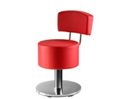 Low Stool costing £75 to £100 GBP