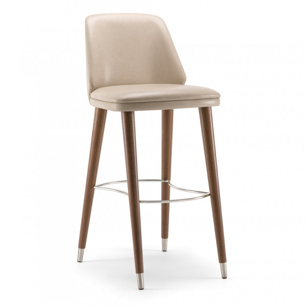 Meg Bar Stool Stools From Hill Cross Furniture Uk