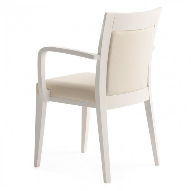 Logica 922 arm chair