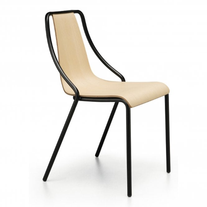 Ola Side Chair