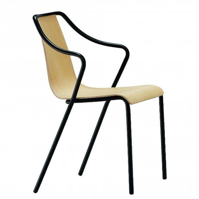 Ola Arm Chair