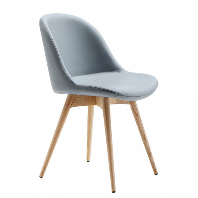 Sonny Side Chair