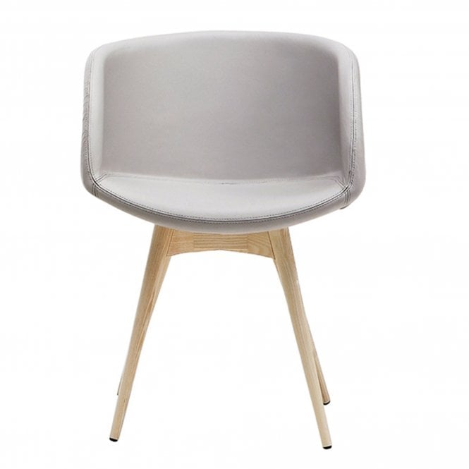 Sonny Tub Chair