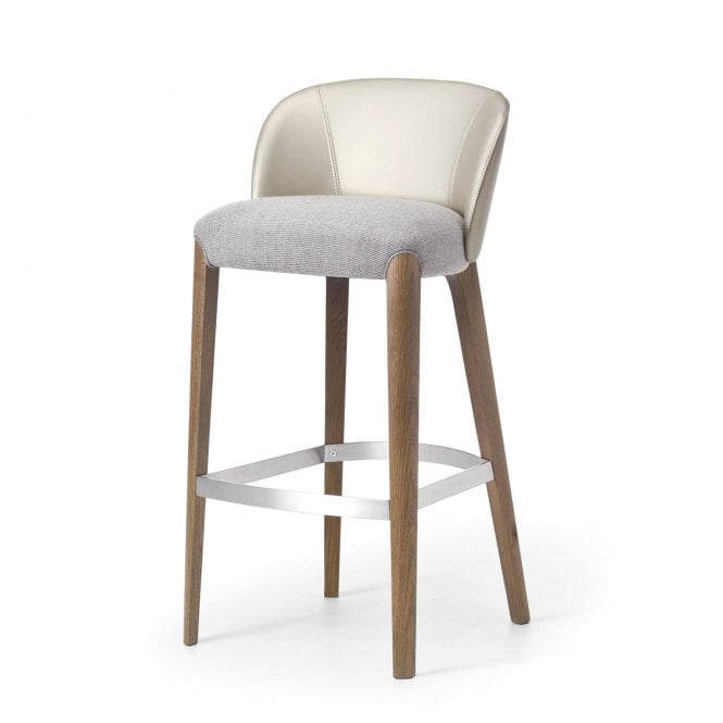 Bellevue Stool