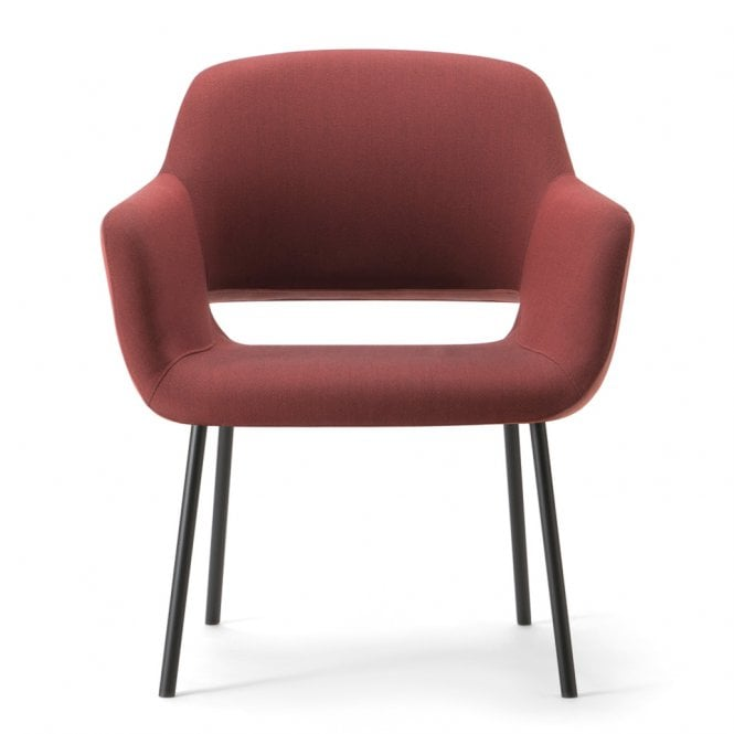 Magda Lounge Chair