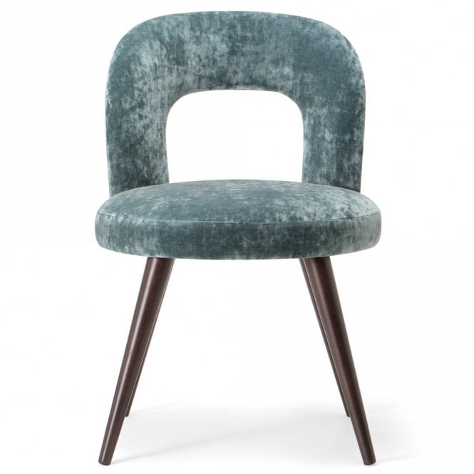 Holly Side Chair