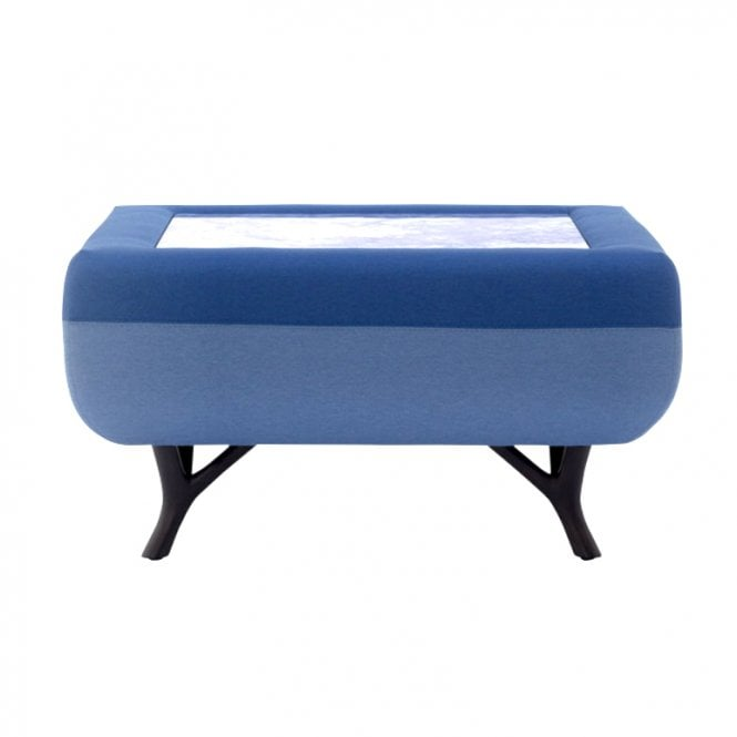 Huddle Modular Seating - Table