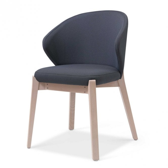 Elicia Arm Chair