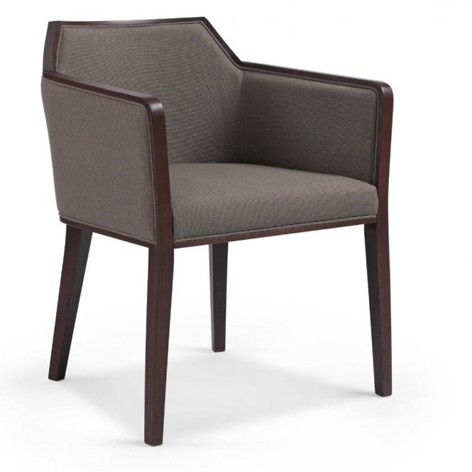 Carpien Arm Chair