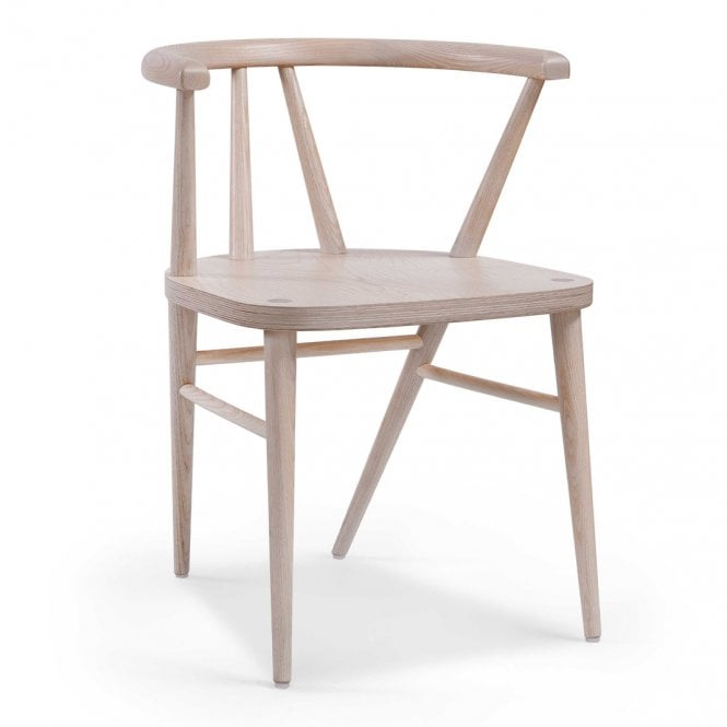 Bette Chair
