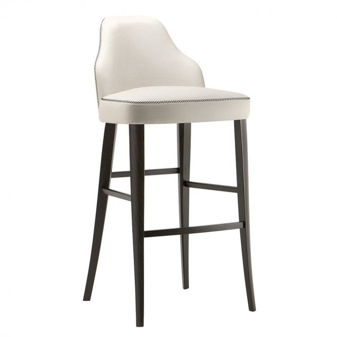 Chicago Stool