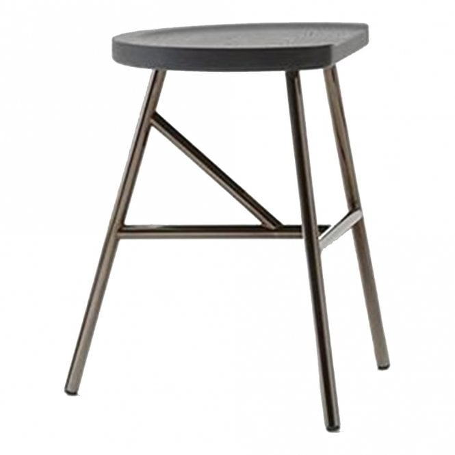 Puccio Low Stool