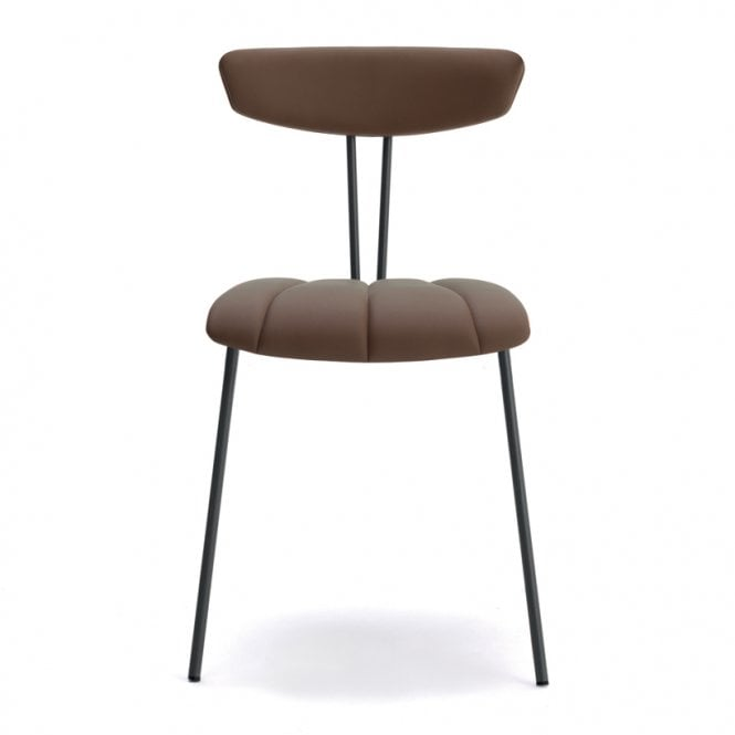 Amy Side Chair