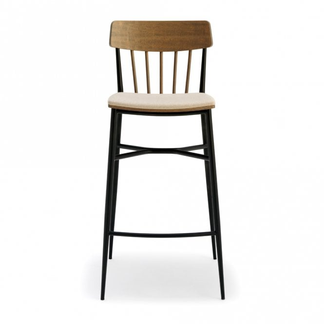 Naika Bar Stool