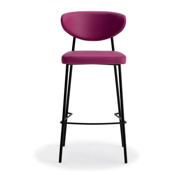 Ivy Bar Stool