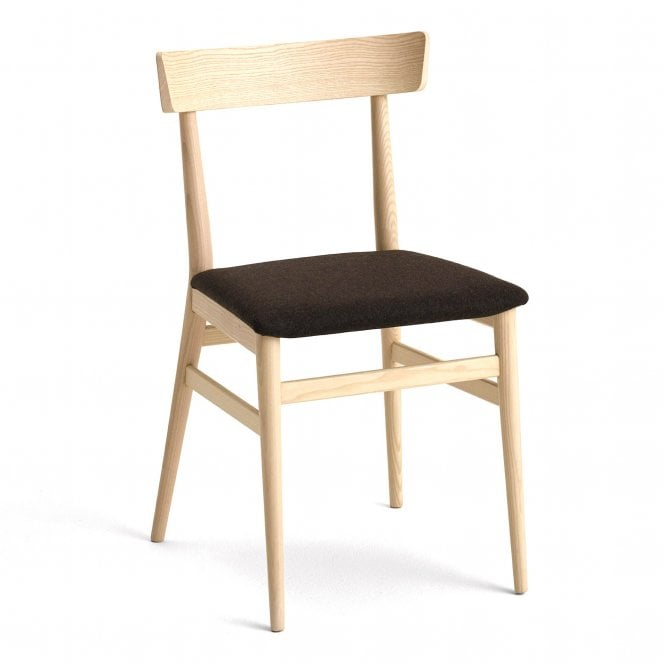 Nika Side Chair
