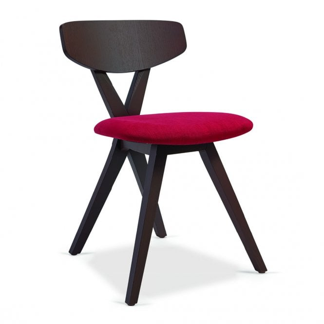 Duetto Side Chair