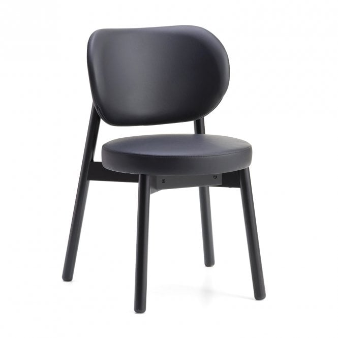 Coco Side Chair