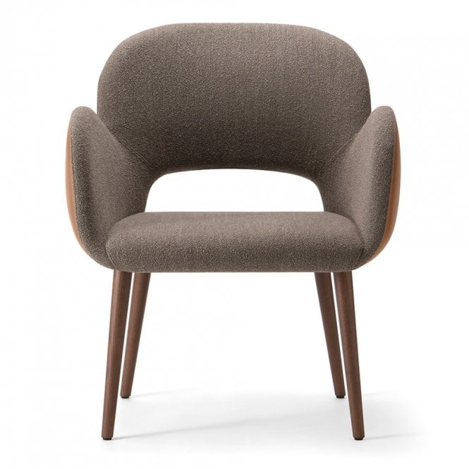 Bliss Lounge Chair