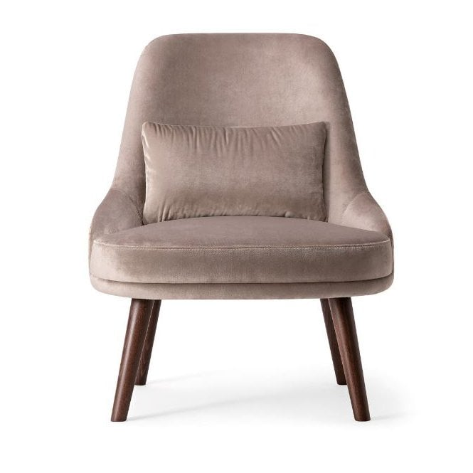 Zoe Lounge Chair