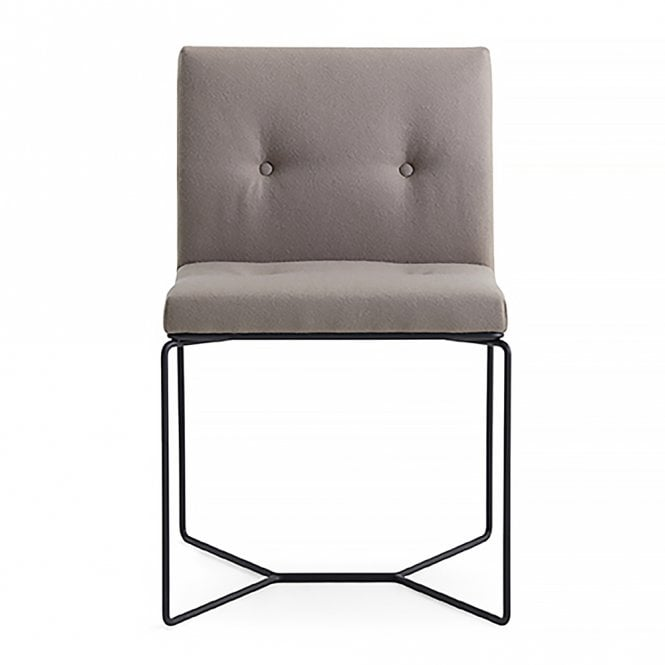 Elle Side Chair