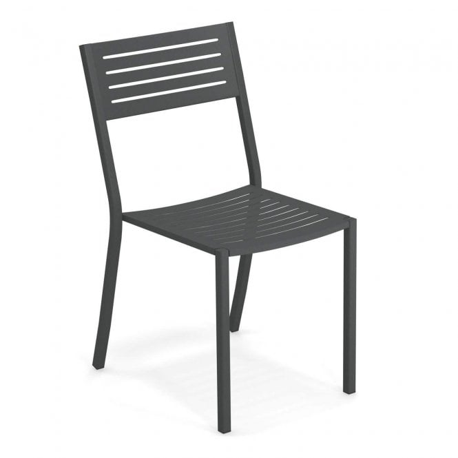 Segno Side Chair