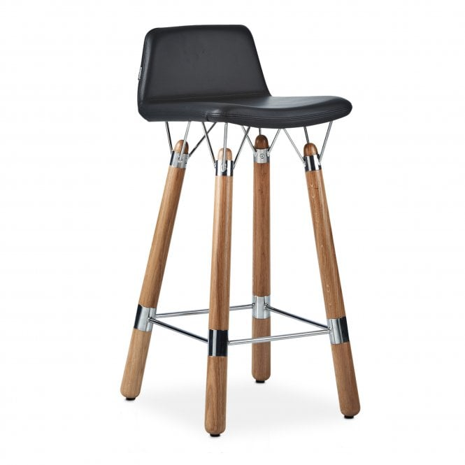 Nest Bar Stool