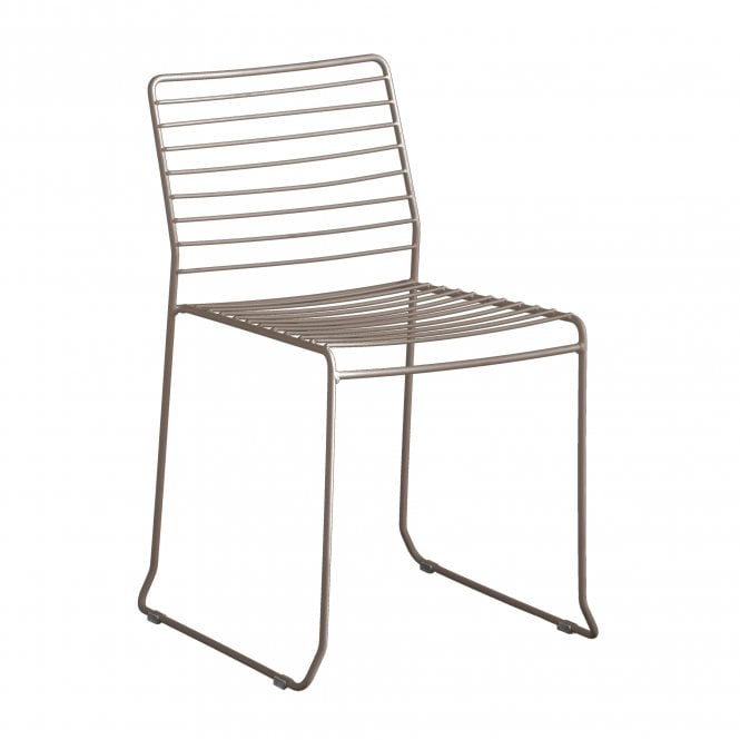Tarifa Side Chair