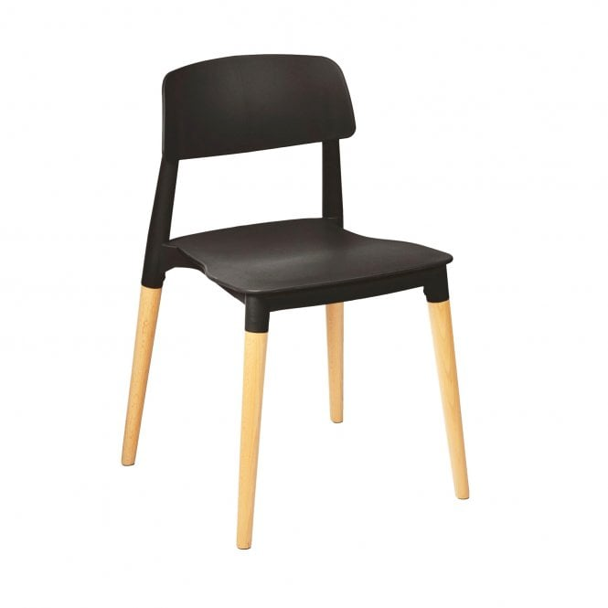 Luna Side Chair