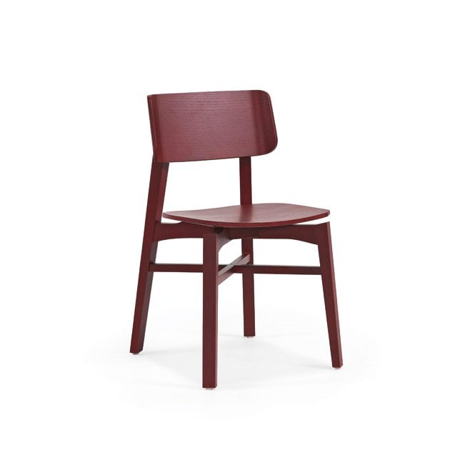 Coralise Side Chair