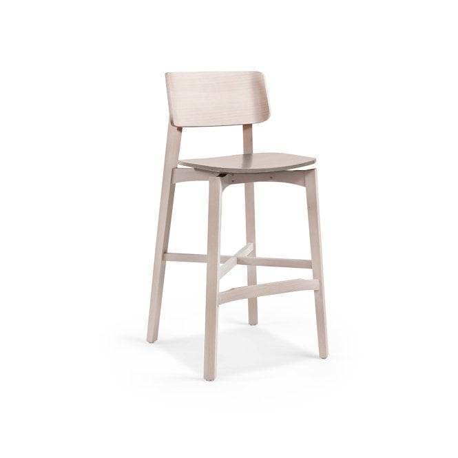 Coralise Bar Stool