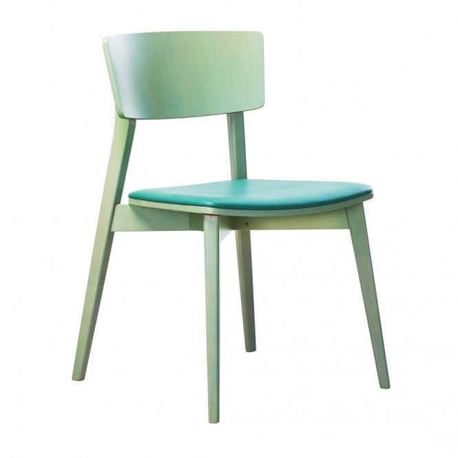 Hellen Side Chair