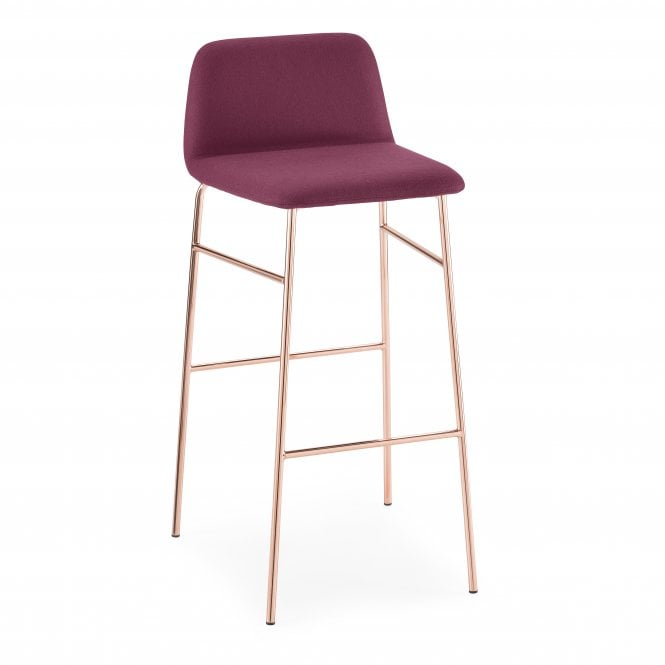 Bardot Bar Stool