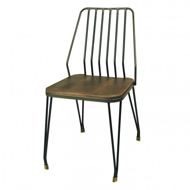 Margot Side Chair
