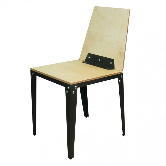 Lager Chair