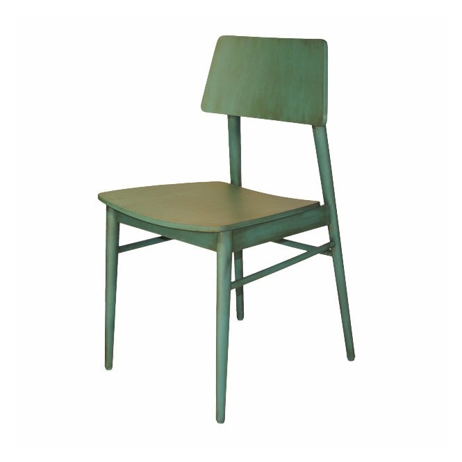 Bruna Side Chair