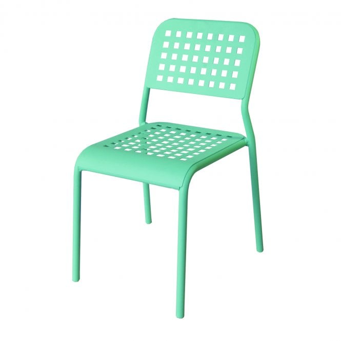 Fontana Side Chair