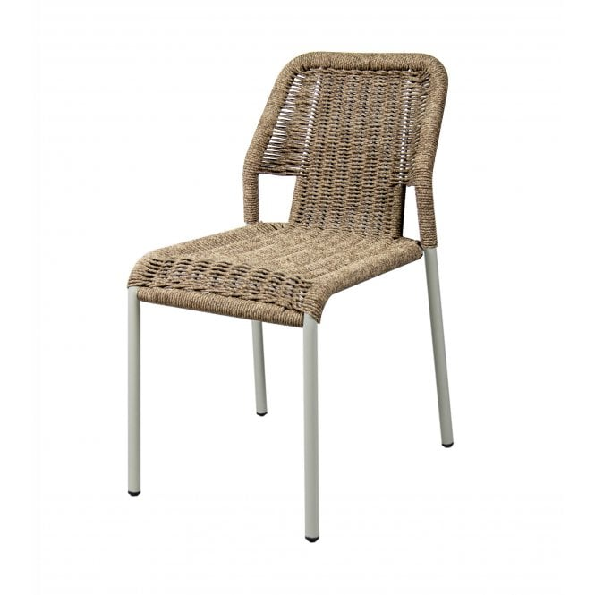 Scala Side Chair