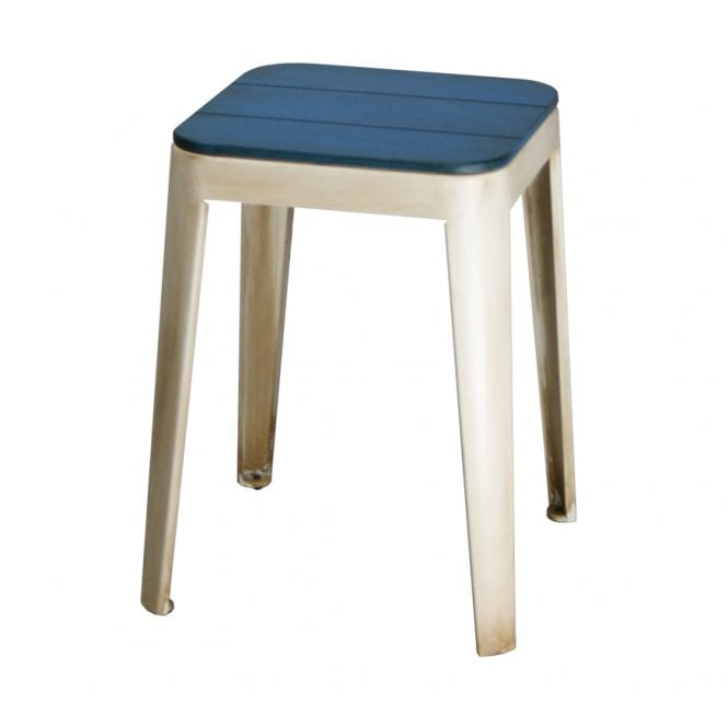 Bender Low Stool