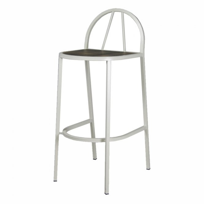 Morris Stackable Stool