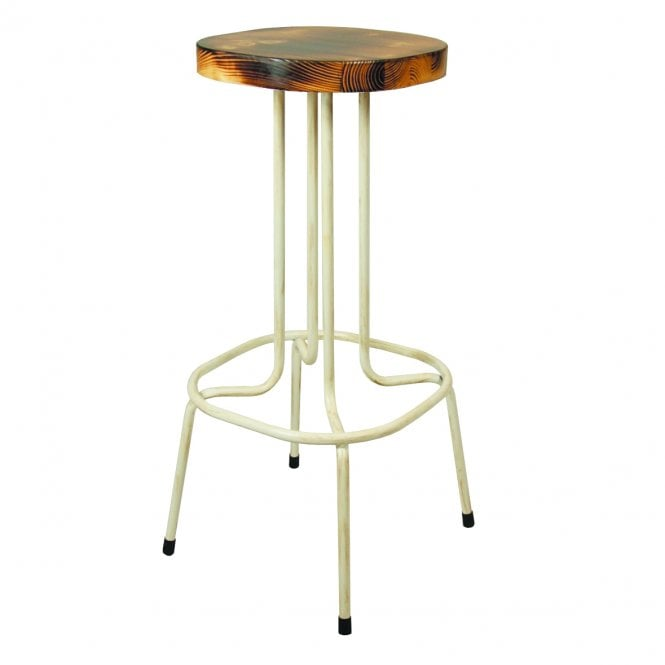 Miu Bar Stool