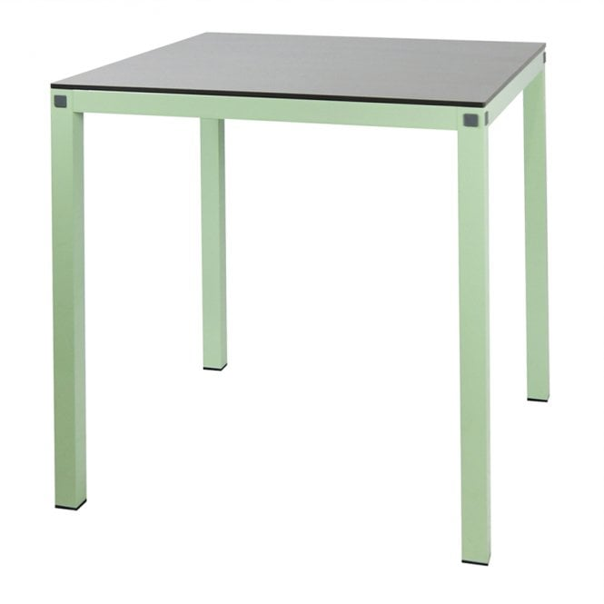 Kater Table Base