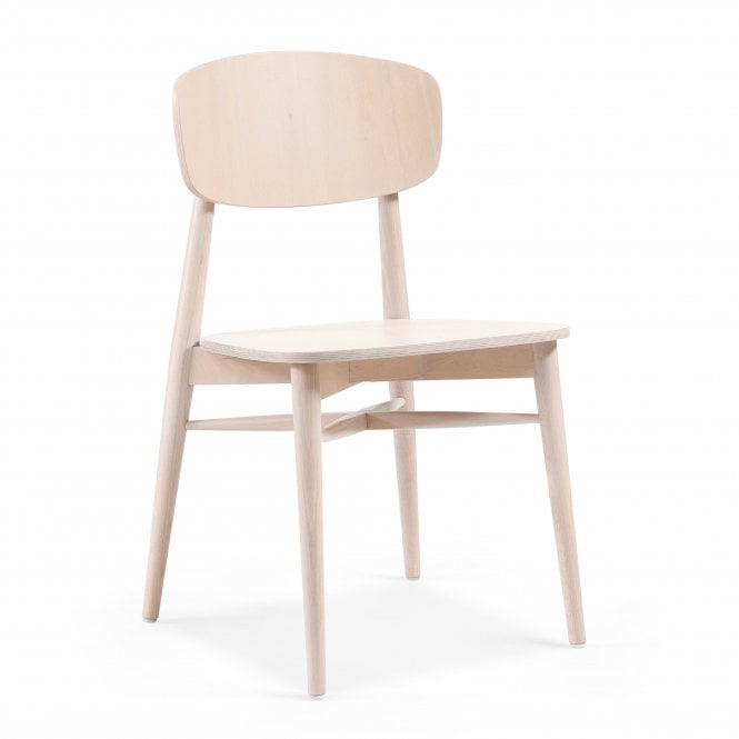 Donasella Side Chair