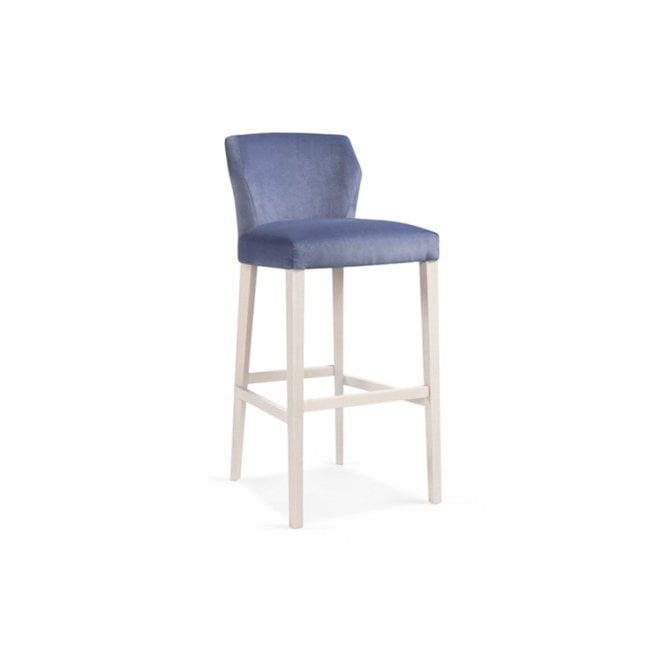 Jasy Bar Stool
