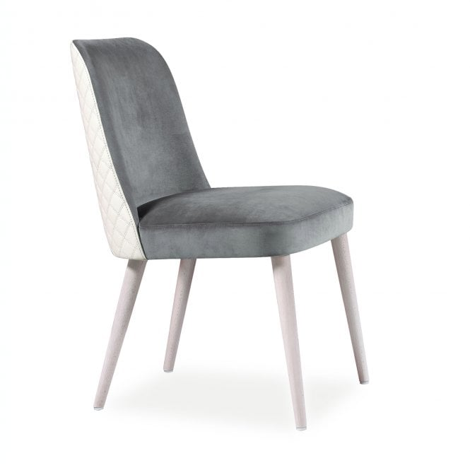 Kelly Side Chair