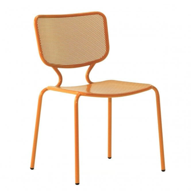 Aitra Side Chair