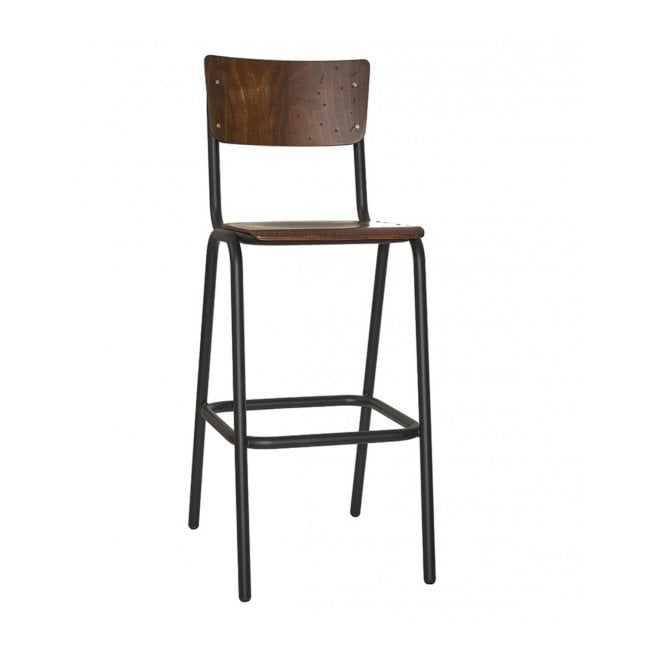 School Bar Stools